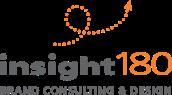 insight180 7-15