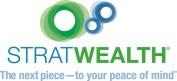 STRAT_Logo_FINAL