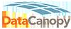 Data Canopy