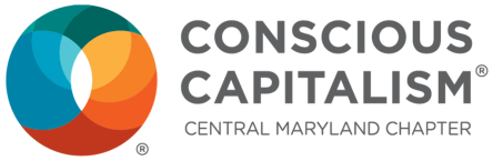 c3md logo
