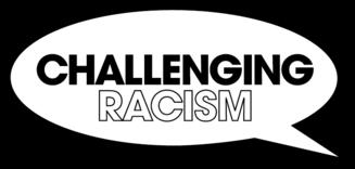 challenging-racism-logo-1