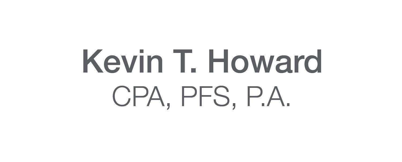 kevin Howard