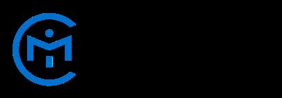 mic_color_logo